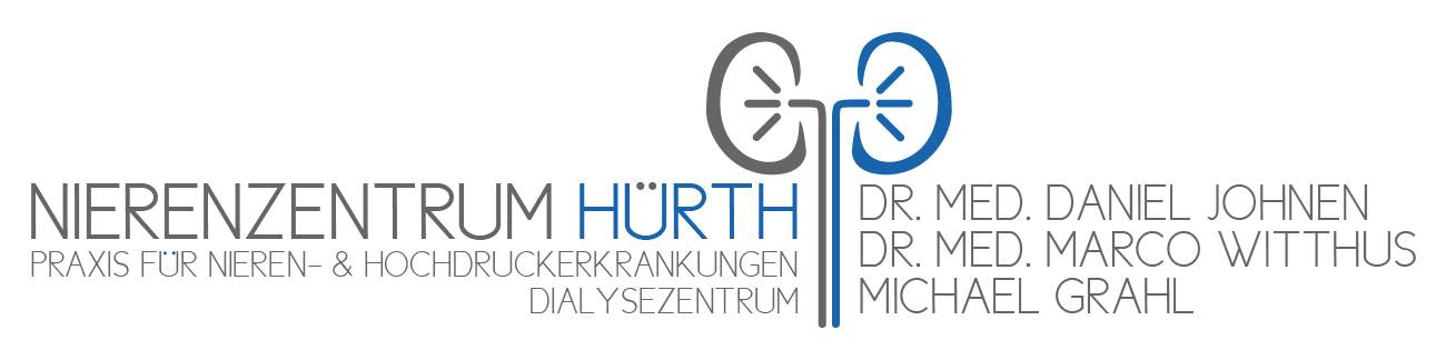 Nierenzentrum Hürth